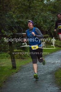 Petzl Night Trail Wales - 1025-SPC_3971