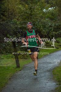 Petzl Night Trail Wales - 1007-SPC_3953
