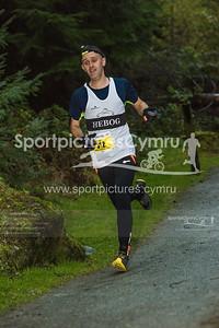Petzl Night Trail Wales - 1044-SPC_3990