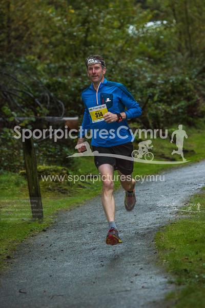 Petzl Night Trail Wales - 1004-SPC_3950
