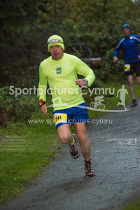 Petzl Night Trail Wales - 1028-SPC_3974