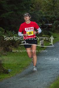 Petzl Night Trail Wales - 1037-SPC_3983