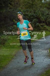 Petzl Night Trail Wales - 1031-SPC_3977