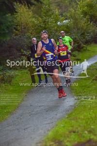 Petzl Night Trail Wales - 1046-SPC_3992