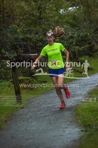 Petzl Night Trail Wales - 1014-SPC_3960