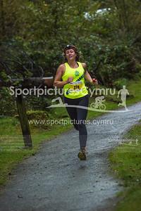Petzl Night Trail Wales - 1009-SPC_3955