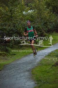Petzl Night Trail Wales - 1006-SPC_3952