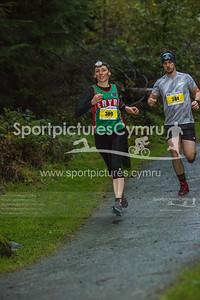Petzl Night Trail Wales - 1039-SPC_3985