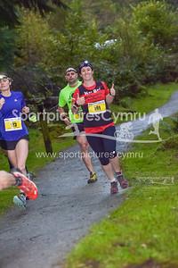 Petzl Night Trail Wales - 1047-SPC_3993