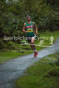 Petzl Night Trail Wales - 1000-SPC_3946