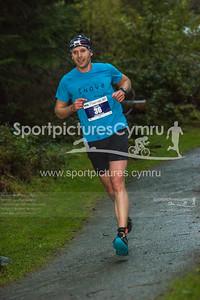 Petzl Night Trail Wales - 1042-SPC_3988