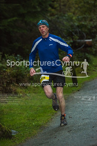 Petzl Night Trail Wales - 1029-SPC_3975