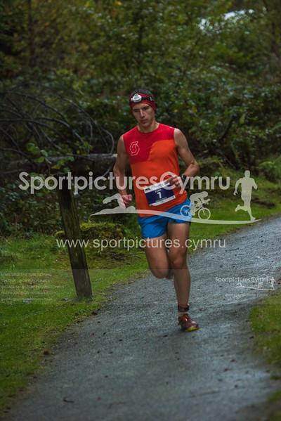 Petzl Night Trail Wales - 1016-SPC_3962