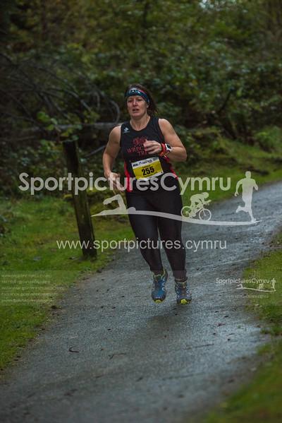 Petzl Night Trail Wales - 1020-SPC_3966