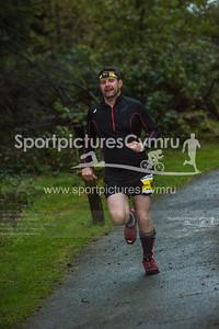 Petzl Night Trail Wales - 1018-SPC_3964
