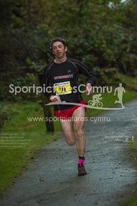 Petzl Night Trail Wales - 1026-SPC_3972