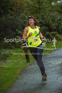 Petzl Night Trail Wales - 1010-SPC_3956