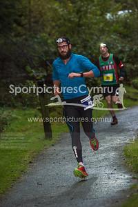 Petzl Night Trail Wales - 1034-SPC_3980