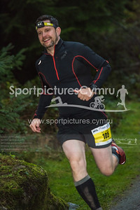 Petzl Night Trail Wales - 1019-SPC_3965