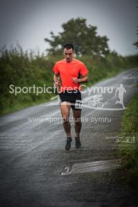 SportpicturesCymru -1026-SPC_5550-19-52-02
