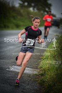 SportpicturesCymru -1043-SPC_5567-19-53-48