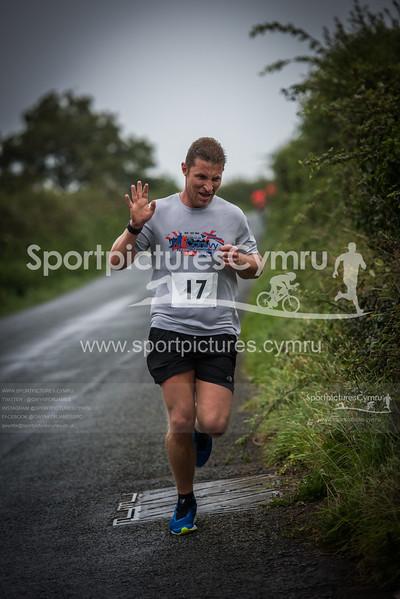 SportpicturesCymru -1020-SPC_5544-19-51-33