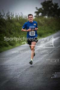 SportpicturesCymru -1014-SPC_5538-19-51-19