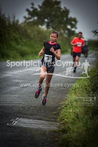 SportpicturesCymru -1042-SPC_5566-19-53-46