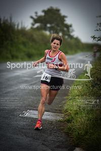 SportpicturesCymru -1032-SPC_5556-19-53-02