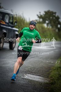SportpicturesCymru -1040-SPC_5564-19-53-36