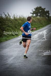 SportpicturesCymru -1015-SPC_5539-19-51-20