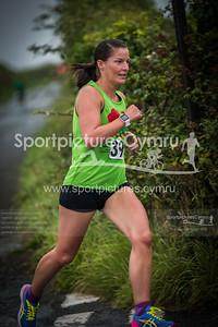 SportpicturesCymru -1038-SPC_5562-19-53-21