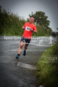 SportpicturesCymru -1045-SPC_5569-19-53-51