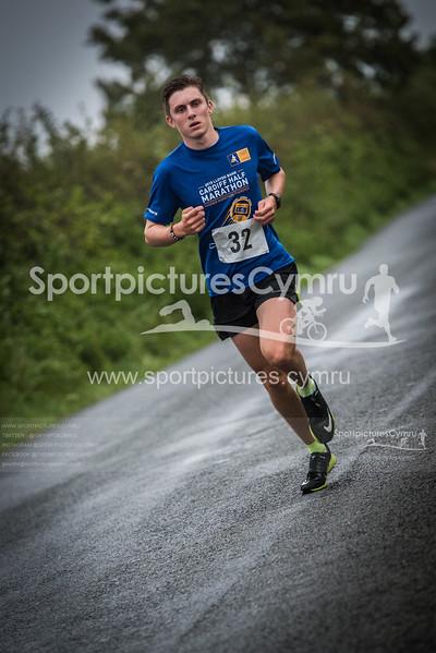 SportpicturesCymru -1011-SPC_5535-19-51-18