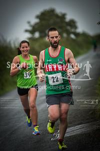 SportpicturesCymru -1035-SPC_5559-19-53-20