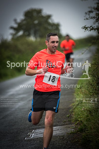 SportpicturesCymru -1024-SPC_5548-19-51-58
