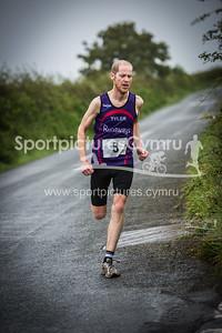 SportpicturesCymru -1008-SPC_5532-19-50-44