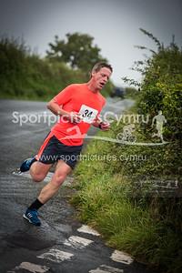 SportpicturesCymru -1046-SPC_5570-19-53-53