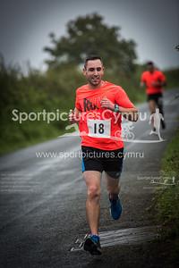 SportpicturesCymru -1023-SPC_5547-19-51-57