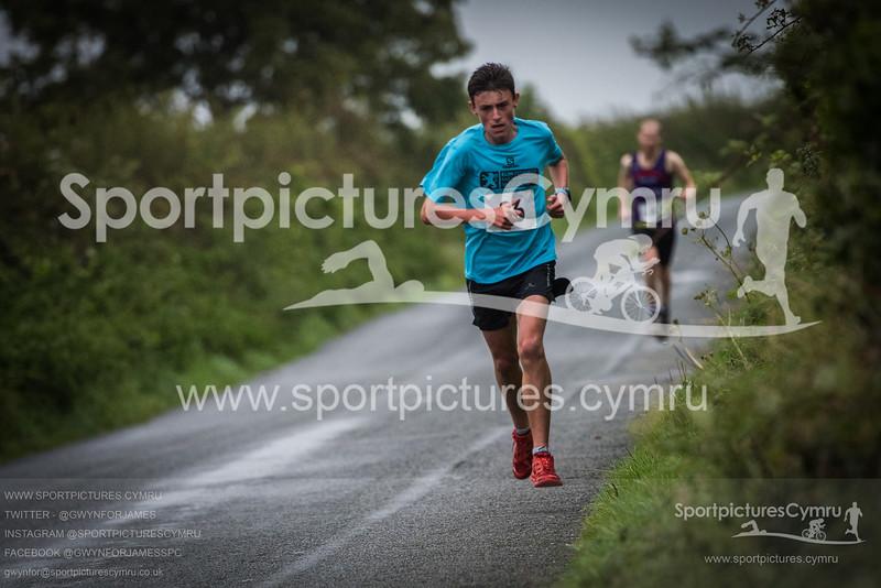 SportpicturesCymru -1000-SPC_5524-19-50-35
