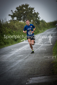 SportpicturesCymru -1010-SPC_5534-19-51-18