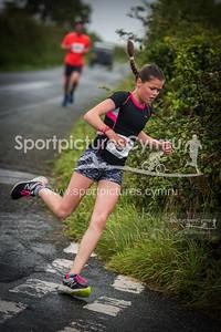 SportpicturesCymru -1044-SPC_5568-19-53-48