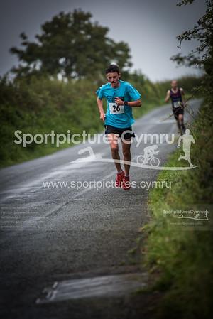 SportpicturesCymru -1001-SPC_5525-19-50-36