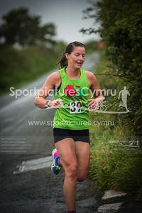 SportpicturesCymru -1037-SPC_5561-19-53-21