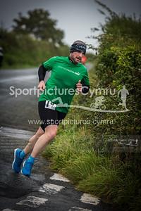 SportpicturesCymru -1041-SPC_5565-19-53-37