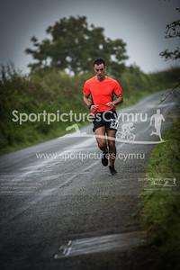 SportpicturesCymru -1025-SPC_5549-19-52-01