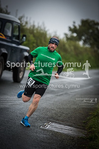 SportpicturesCymru -1039-SPC_5563-19-53-36
