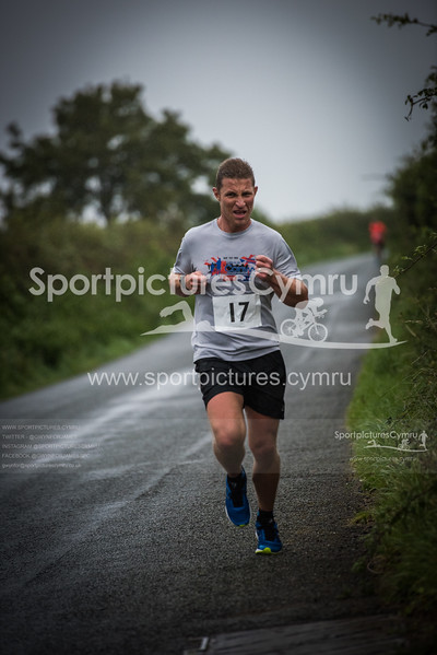 SportpicturesCymru -1019-SPC_5543-19-51-32