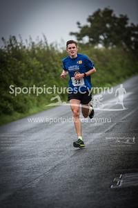 SportpicturesCymru -1013-SPC_5537-19-51-19
