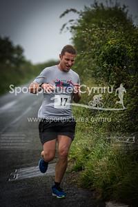 SportpicturesCymru -1021-SPC_5545-19-51-33